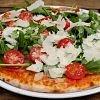 Pizza-Kurier Take-Away Imperium