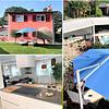 Figino - Casa 4,5 locali vicino al lago in vendita - tranquilla, residenziale, sole, giardino, real estate