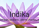 Indika Massages