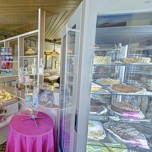 Bäckerei Kondotorei