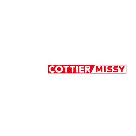 Cottier Missy SA
