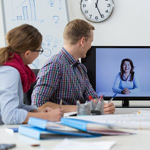 Office 365 - Better Collaboration