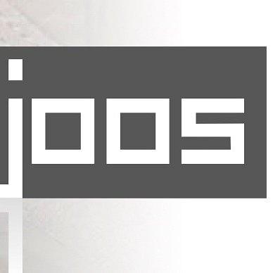 Schuh- und Sporthaus Joos AG