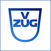 Baschnagel Elektro AG in Rheinau, Marke V-ZUG