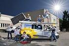 Furrer Solartechnik GmbH
