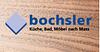 Bochsler Walter AG