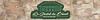 Churrascaria et rodizio - Le chalet du désert