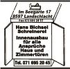 Bichsel Hans
