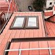 Wild + Treichler AG, St. Gallen - Dachfenster/Lichtkuppel