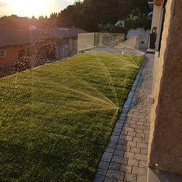 Rizzi Giardini