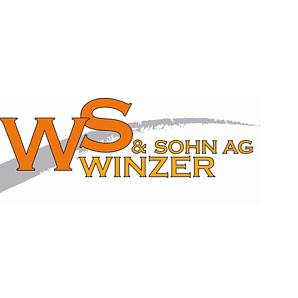 Winzer & Sohn AG