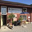 S'Brockehuus-Matzingen
