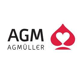 AGM AG Müller