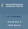 Raffin Laurence