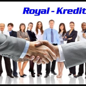 Royal-Kredit GmbH Cash-Credit