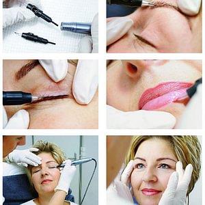 Cosmetic Arte