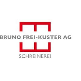 Bruno Frei-Kuster AG, Diepoldsau