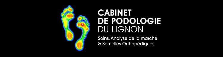 Cabinet de podologie du Lignon