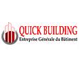 QUICK BUILDING SARL