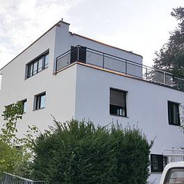 FGB Baumanagement GmbH
