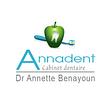 Annadent Cabinet Dentaire