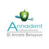 Cabinet Dentaire Annadent
