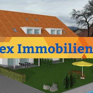 DANEX Immobilien