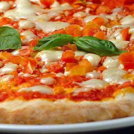 Pizzeria Trattoria de l'Escale à Givisiez