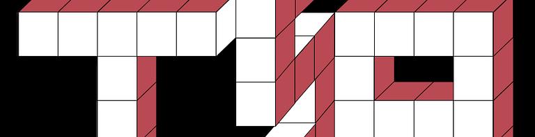 TRANSFORME SÀRL
