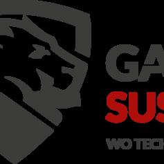 Garage Susten AG