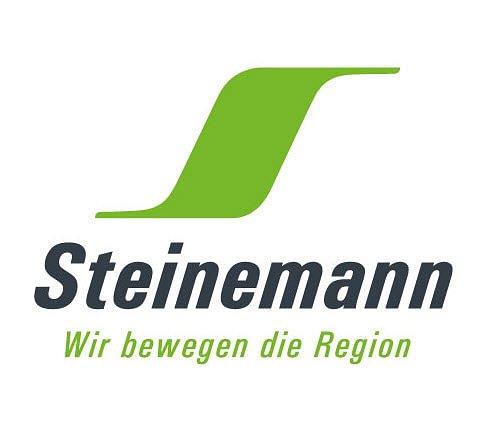 Steinemann Kleinbus AG