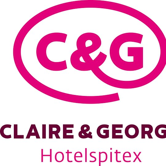 Claire & George Stiftung
