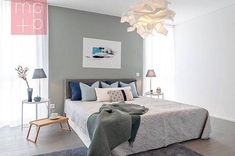 Appartamento in Vendita a Balerna