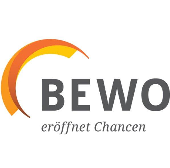 BEWO Genossenschaft Berufliche Eingliederung und Werkstätte Oberburg
