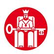Hirt-Sicherheitstechnik GmbH