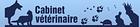 Cabinet vétérinaire à Domdidier pour petits animaux et NAC