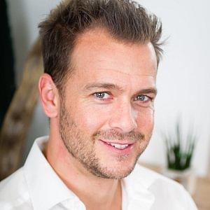 Marco Zolliker