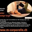 Thaï massage Yoga