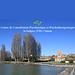 Centre de Consultation Psychiatrique et Psychothérapeutique CCPP de St- Sulplice