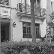 Restaurant Falken