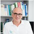 Dr. med. Dünnenberger Rolf