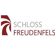 Schloss Freudenfels AG
