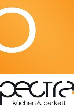 Pectra AG