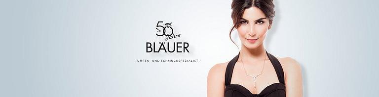 Bijouterie Bläuer AG