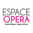 Association Académie de l'Opéra