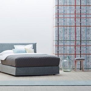 Betten und Boxspring-Betten in grosser Auswahl
