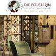 www.diepolsterin.ch