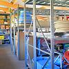 Klingler Heizung Sanitär Solar GmbH in Schaffhausen, Sanitäreinrichtungen