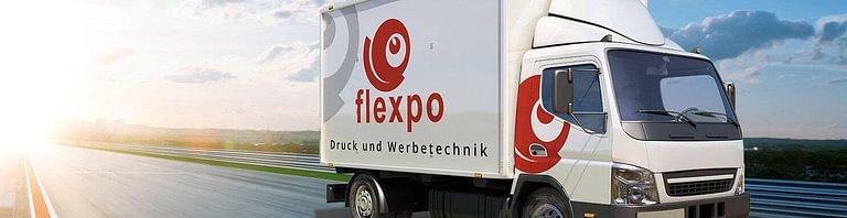 Flexpo AG