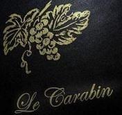 le Carabin